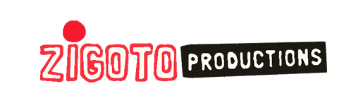 ZIGOTO PRODUCTIONS